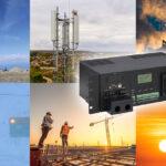 Nuevos sistemas UPS interactivos de la línea SmartPro